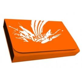 Oregon opo118-12gc - Custodia e gioco Meep tablet