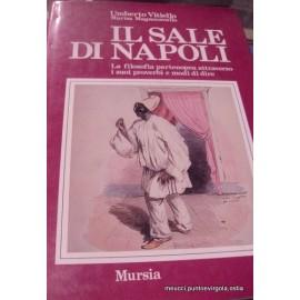 Vitiello - Il sale di Napoli