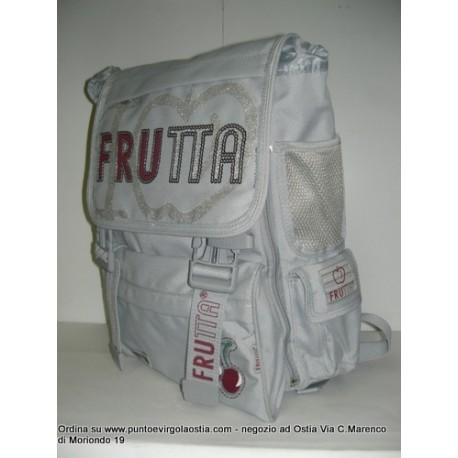Frutta - Zaino estensibile