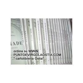 Lisia - antologia libro 1 - traduttore avia pervia Sormani