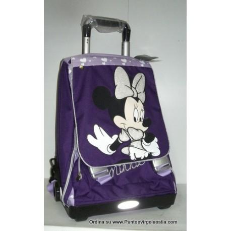 Minnie - Trolley maxi
