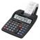 Casio - calcolatrice da tavolo rotolo carta HR 150tec