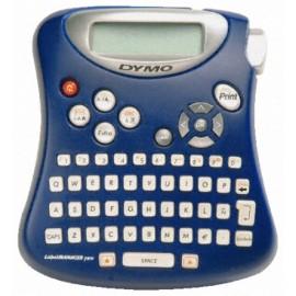 Dymo LabelMaker - etichettatrice elettronica