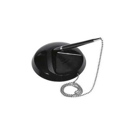 lebez - penna sfera con base plastica