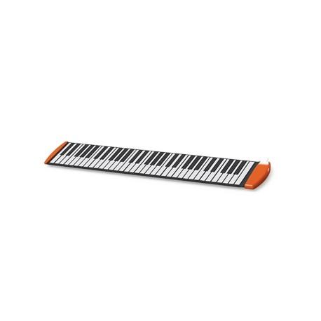 Oregon opo118-12po - Piano per Meep tablet