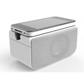 Oregon ZP201 - Boombero Wireless speaker