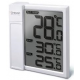 Oregon THT328 - Window thermometer