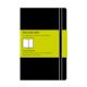 Moleskine - NOTES 14x9x1,5 cm