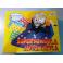 Rsta - tombola italiana 48 cartelle con distributore numeri