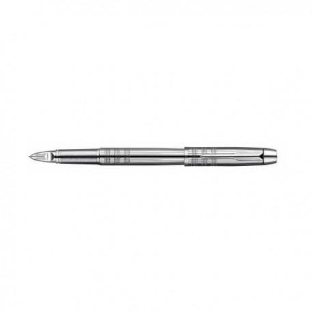 Parker Premium - Penna stilografica metallo
