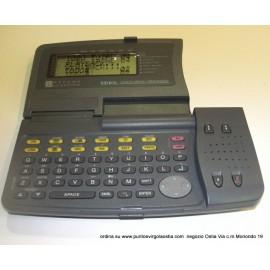 Oregon AM-055c - Databank 48KB
