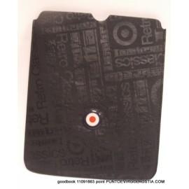 Lambretta - Porta Tablet