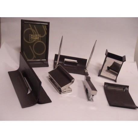 MONO - Set accessori per scrivania