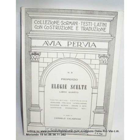 Euttropio - Breviario di storia Romana traduttore unico libro da 1 a 10 avia pervia Sormani