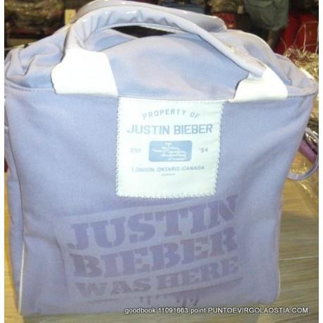 Justin bieber - Borsa tracolla