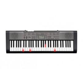 Casio LX 120 - Tastiera musicale