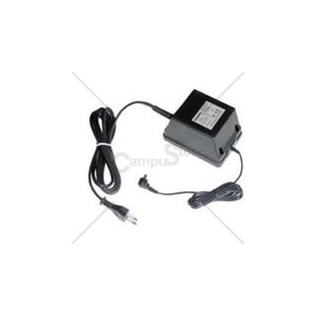 Casio AD -5ML - Alimentatore per tastiera