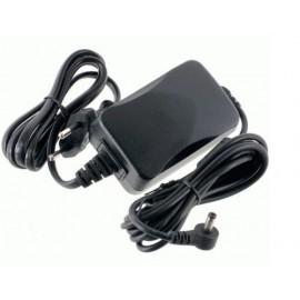 Casio AD -E95100LG - Alimentatore per tastiera