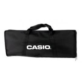 Casio - Porta tastiera da viaggio DA 41 A 61 TASTI