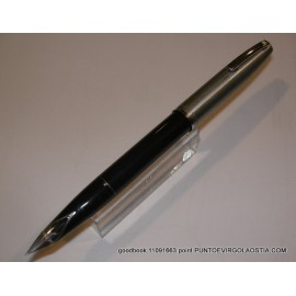 Sheaffer - Penna stilografica nera
