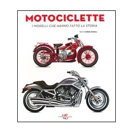 Rapelli - Motociclette
