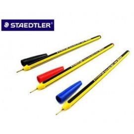 Staedtler - Penne a sfera Noris stick 434