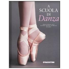 De Agostini - A scuola di Danza
