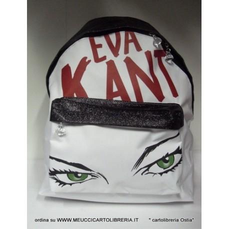 Eva Kant - zaino scuola americano