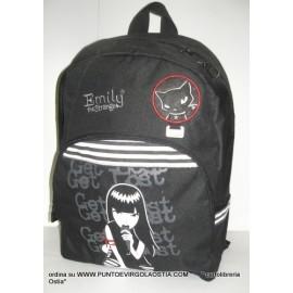 Emily - zaino scuola americano